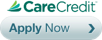 image-button-carecredit.png