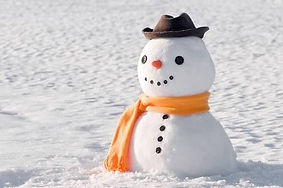 11811698-cute-snowman-on-snowy-field.jpg