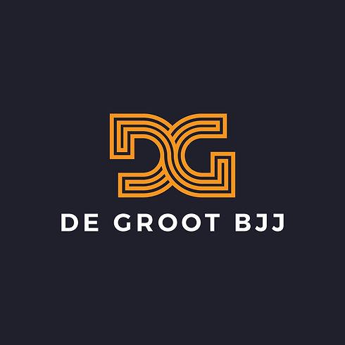 De-Groot-BJJ-LOGO-B3.jpg