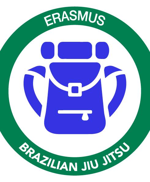 Erasmus logo clean.png