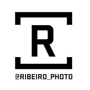 ribeiro.jpg