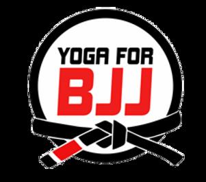 yogaforbjjlogo.png