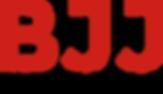 BJJFG_Red-Black-Silhouette_logo_435x250.