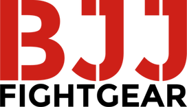BJJFG_Red-Black-Silhouette_logo_435x250.