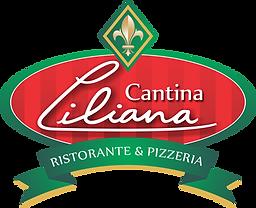Liliana logo.png