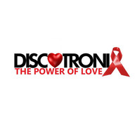 Discotronix - Power Of Love