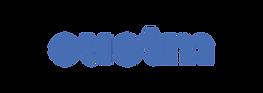 Custm Logo-07.png