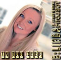 B:Linda Project ft. Elaine M Rennie - In Too Deep