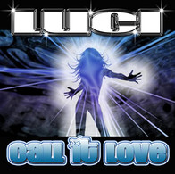 Luci - Call It Love [Digital Single]