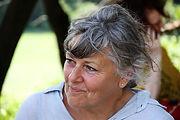 Catherine Granet, gestalt therapeute, coach, therapeute de couple à Avignon Montfavet