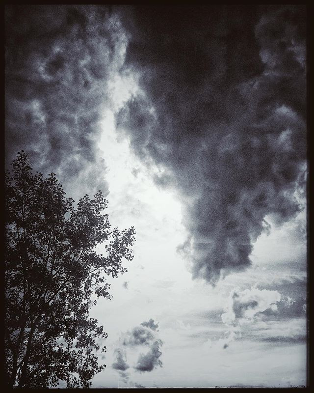 Entre ciel et terre....jpg