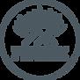 PNWBX Icon.png