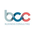 BedellCC - logo 2021.png