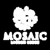 MosaicLogo white-01.png