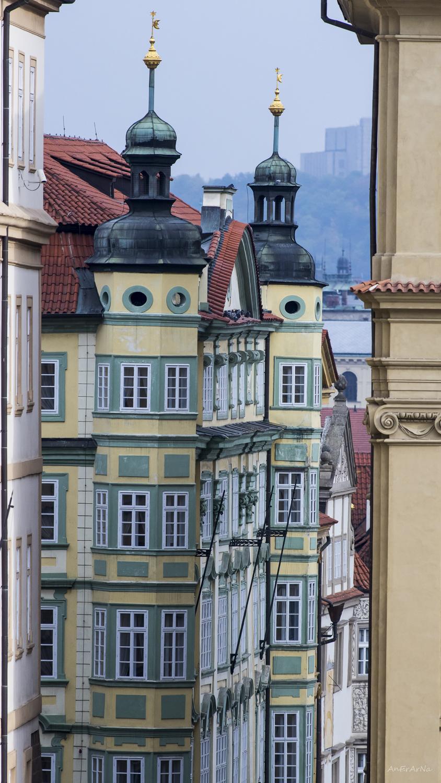 Prague-1981