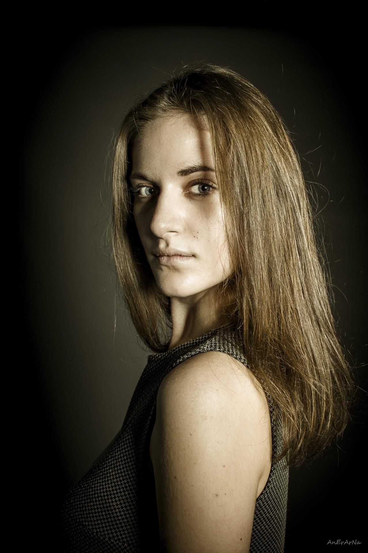 Elise F.