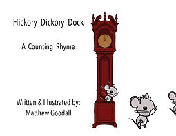 Hickory Dickory Dock Front Cover jpeg.jpg