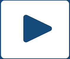 video-icon.jpeg