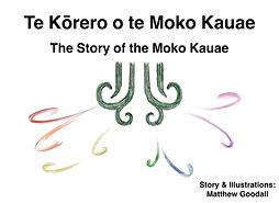 1_Moko_Kauae_Front_Cover.jpg