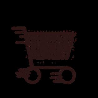 Shopping Trolley.tiff