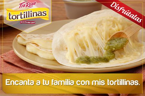 valla_queso.jpg