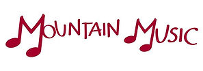 Mountain_Music_Logos2_720x.jpg
