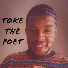 Toke The Poet