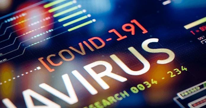 Coronavirus lowered risk of loan defaulting