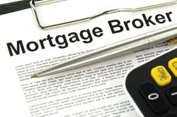 mortgage broker Singapore
