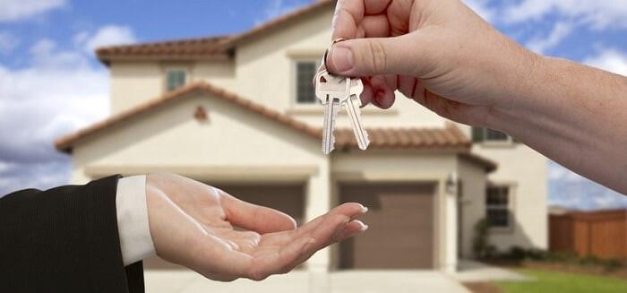 Expert Mortgage Broker