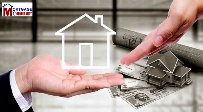 Reputable mortgage broker in Singapore