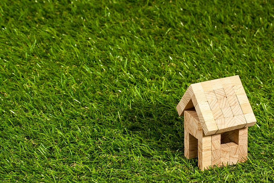 mortgage specialist Singapore