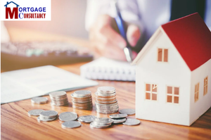 Ideal Mortgage Plan