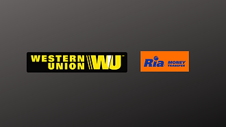 Assignments Pakistan western union ria png