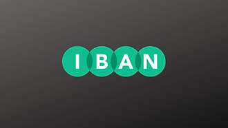 Assignments Pakistan iban