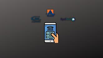 Assignments pakistan Bank Transfer