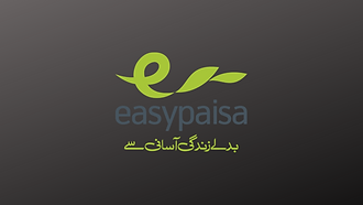 Assignments Pakistan easypaisa