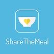 Logo_ShareTheMeal.png