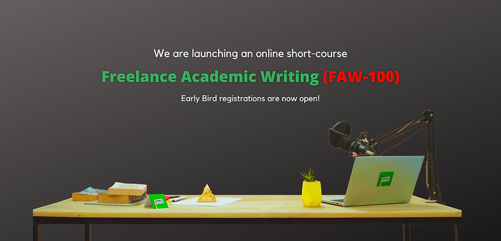 We are launching an Online short-course (1).png