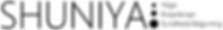 shuniya logo_hjemmesiden.png