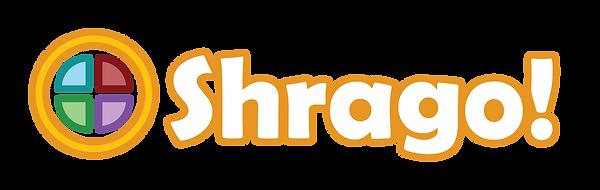 TitleShrago.png