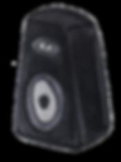 Speaker.png