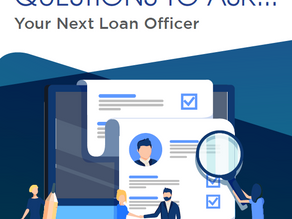 Top 10 Interview Questions to Ask Your Next Loan Officer Candidate