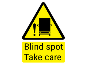 7 Most Common Blind Spots for Hiring Managers