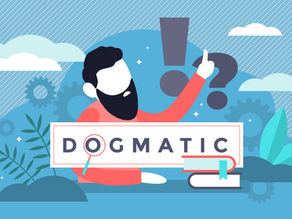 How to Effectively Interview a Dogmatic Thinker