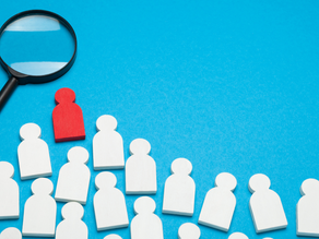 The Talent War: Reduce Risk in Hiring by Discovering the Best Candidate