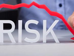 Top 3 Reasons Behavioral Interviews Reduce EPL Risk