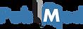 256px-US-NLM-PubMed-Logo.svg.png