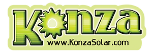 konza-solar_www_color-horizontal.png