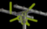 K4 rend12.1 arrows 3.png